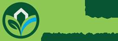 Logo GroenGoed Menken