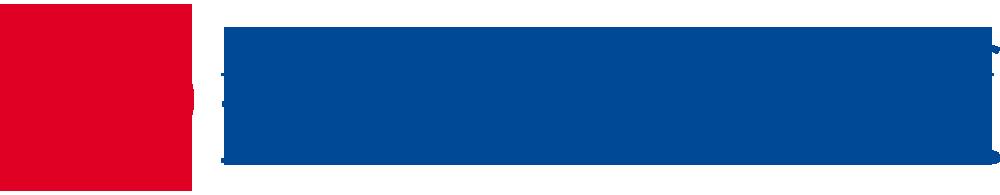 Logo assurantie-advieskantoor Brandsma